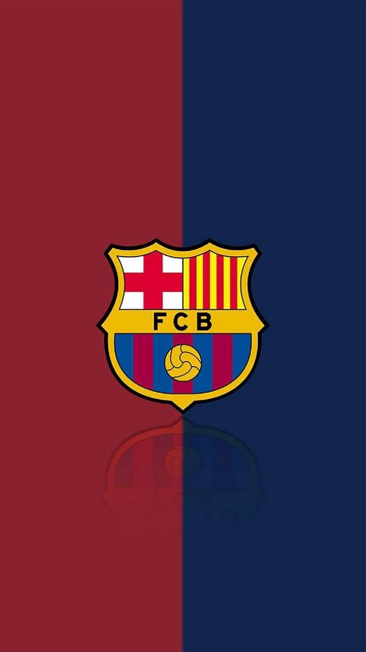 Most Latest Manchester United Wallpapers Flag FC BARCELONA
