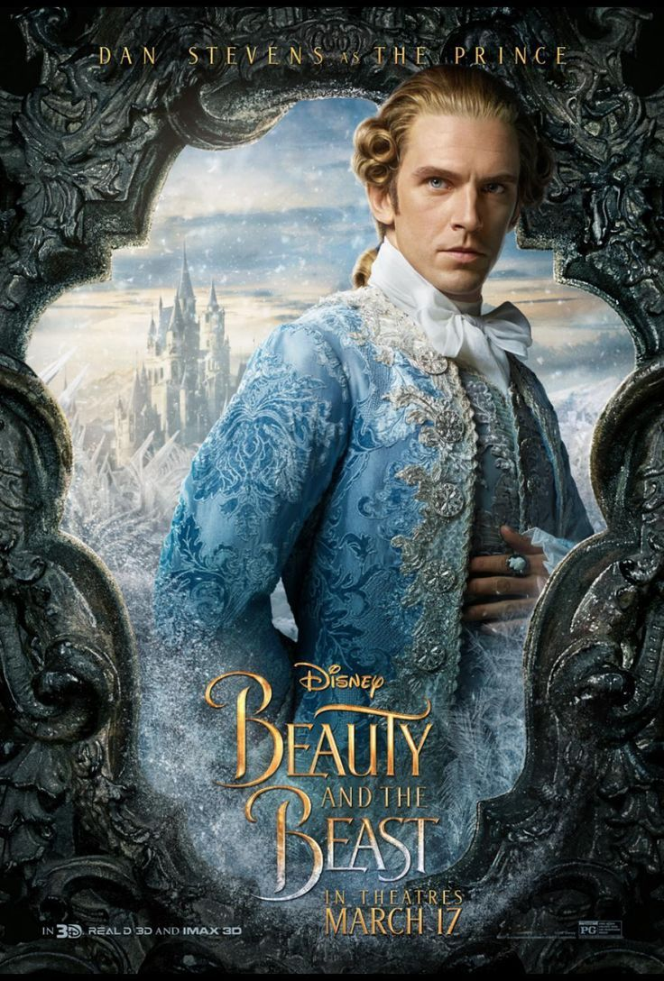 Beauty And The Beast Character Posters High Resolution And Free Printable Beauty And The Beast Movie The Beast Movie Disney Beauty And The Beast