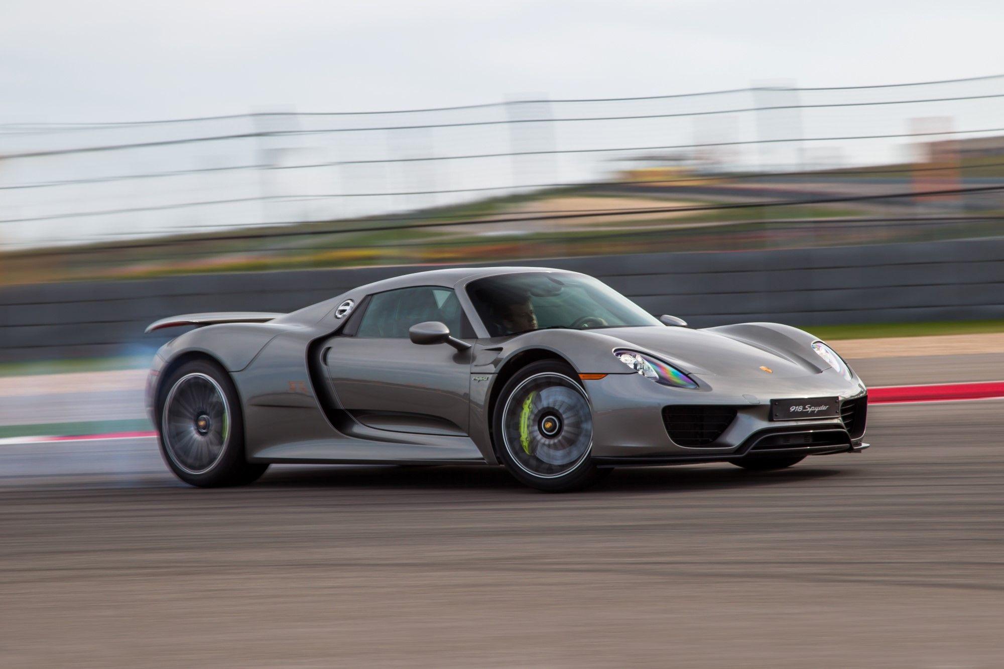 2a01e9ffd6c5e943ce49c4ac543d87ba Inspiring Porsche 918 Spyder Blue Flame Cars Trend
