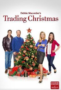 7 Christmas Movies You Ve Never Heard Of That Are Actually Quite Good Hallmark Christmas Movies Christmas Movies Great Christmas Movies