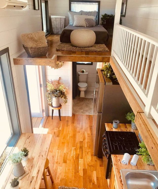 #tinyhome #tinyhouses #cabin #cottage #diy