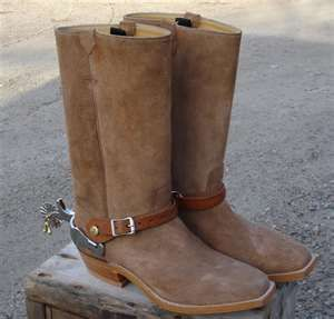 063d1f9fe58 Called Clint Eastwood Boots.... | Clint Eastwood in 2019 | Boots ...