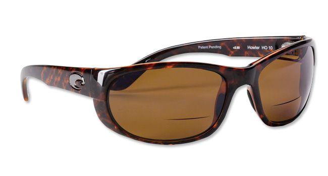 e4ac529f811 These sunglasses for men by Costa Del Mar feature advanced glare protection.