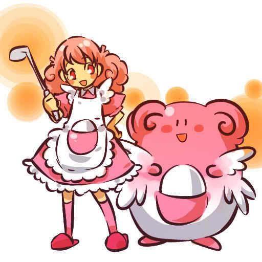 foto de Imagenes Pokemon Gijinka (con imágenes) Pokemon