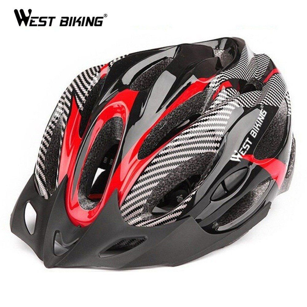 Road Bicycle Helmet,Super Light Sport Bicycle Helmets,Tour
