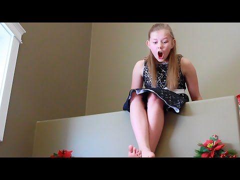 Vlogmas Day 4 Elf On The Shelf Youtube Alexis Pins