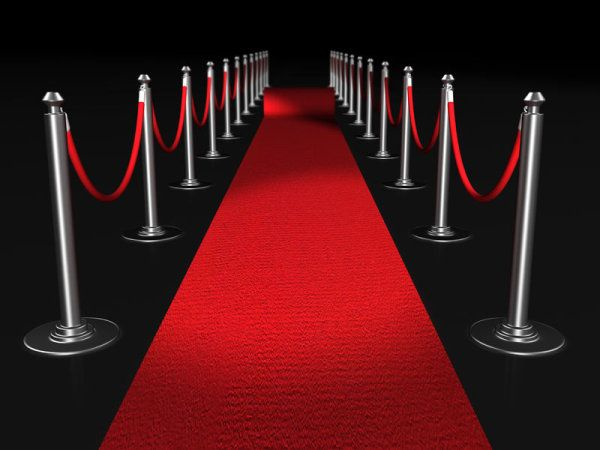 red carpet invitation template free Google Search – Red Carpet Party Invitation