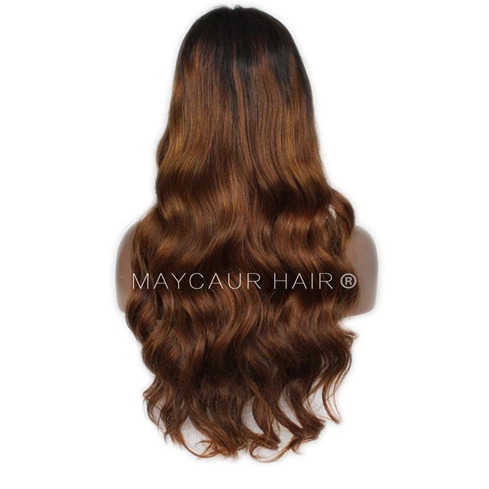 36+ 1b 30 hair color ideas info