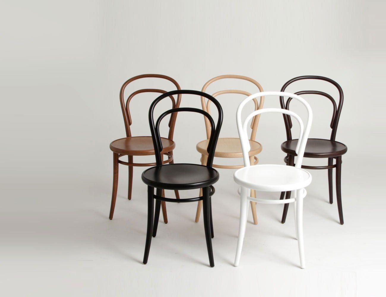 thonet no 14 coffee esszimmer. Black Bedroom Furniture Sets. Home Design Ideas