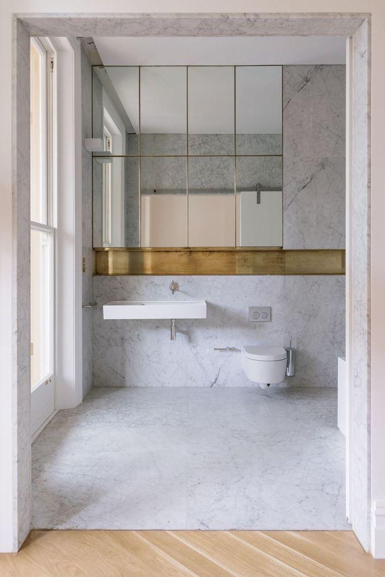 Updating Your Bathroom On A Budget Bathroom Layout Bathroom Interior Modern Bathroom Design