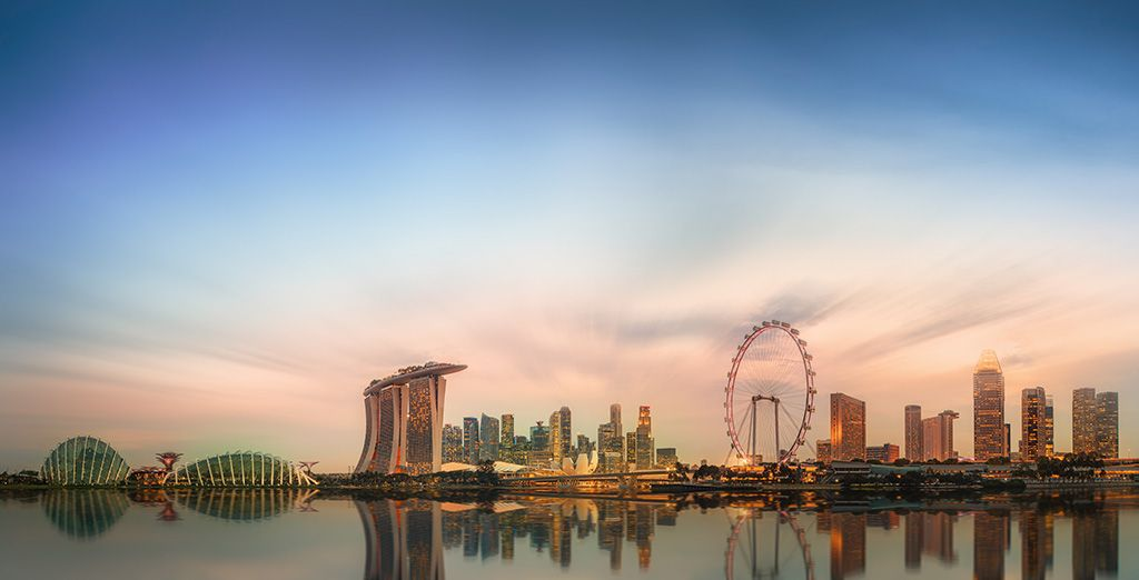 13 People To Meet At Cmo Summit 2015 In Singapore Linkedin