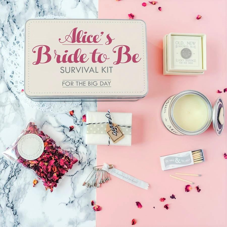 Pin By My Wedding On Tips Pinterest Wedding Survival Kits And