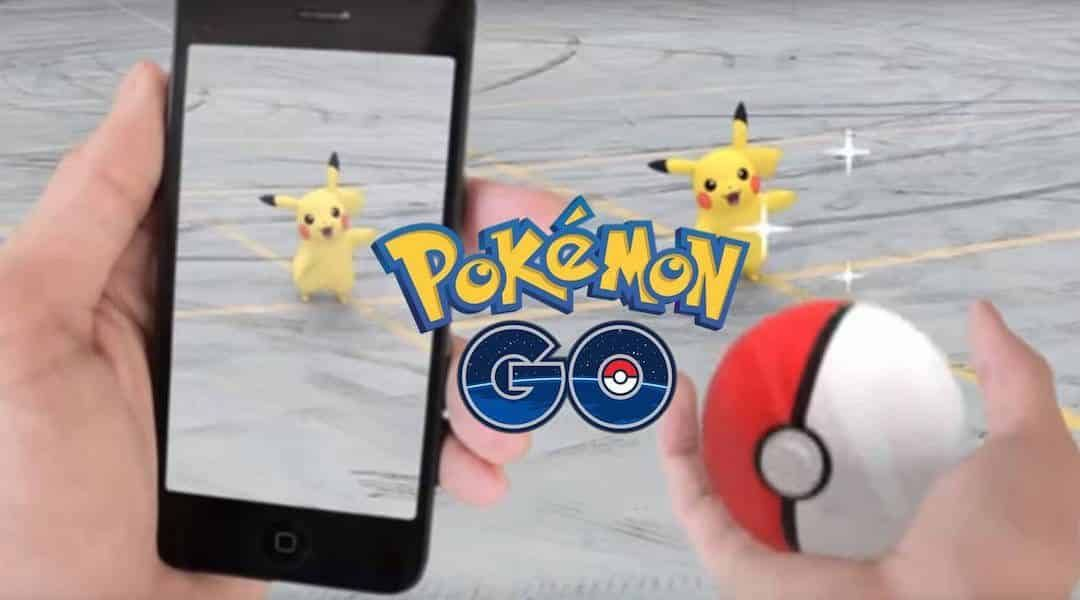 [Tutorial] How To Fix Pokemon Go Crash Or Server Issue On