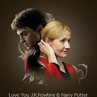 Share if you find it terrific!        #HarryPotter #Potter #HarryPotterForever
