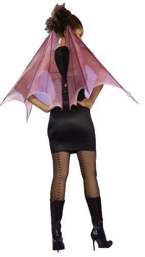 shop halloween costumes adult costumes kids costumes costume hub deluxe bat wings animals bugs animals bugs other animals