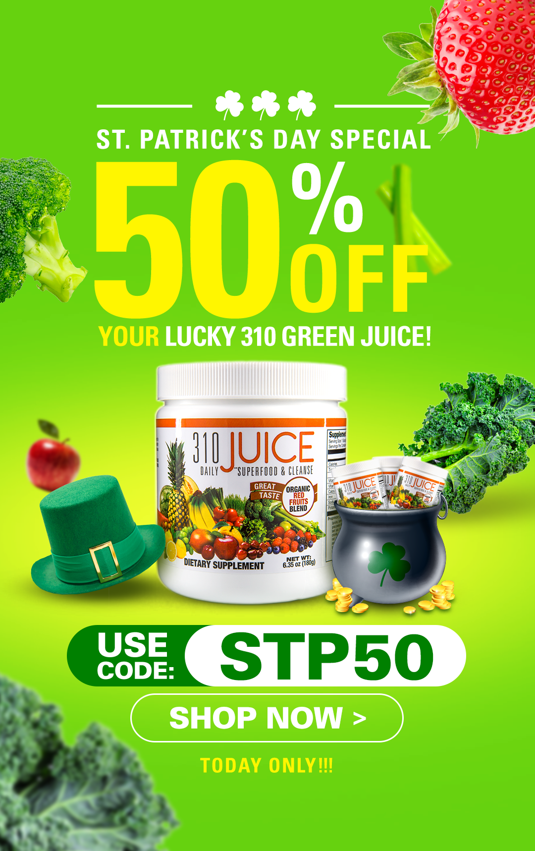 Pin By 310 Nutrition On Promotions And Deals 310 Nutrition Meal