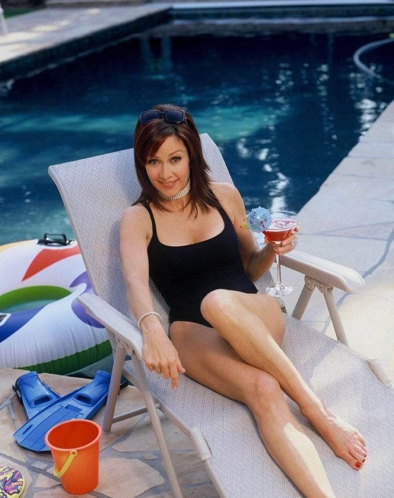 Cleavage Anita Hassanandani Reddy nude (37 pictures) Bikini, Snapchat, underwear