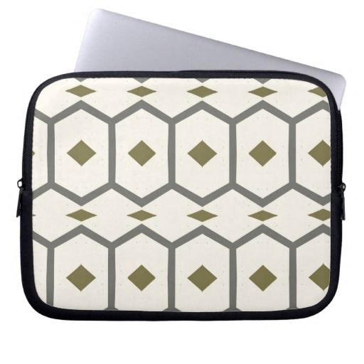 =>>Save on          Green and Slate Blue Geometric Pattern Computer Sleeves           Green and Slate Blue Geometric Pattern Computer Sleeves so please read the important details before your purchasing anyway here is the best buyDiscount Deals          Green and Slate Blue Geometric Pattern...Cleck Hot Deals >>> http://www.zazzle.com/green_and_slate_blue_geometric_pattern_laptop_sleeve-124359315600990333?rf=238627982471231924&zbar=1&tc=terrest