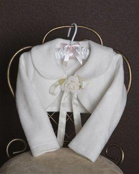 a11a2a41ff Josephine - suknie ślubne
