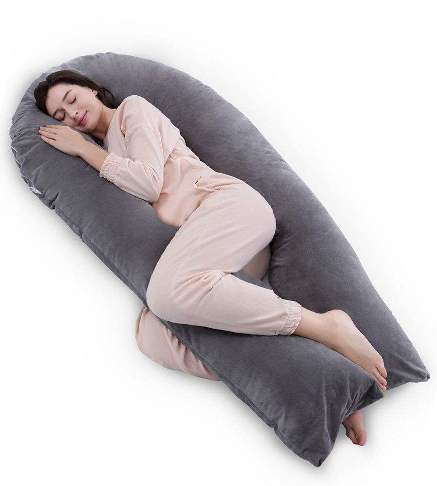 Full Body Pregnancy Pillow.Pin On Nursing Tops