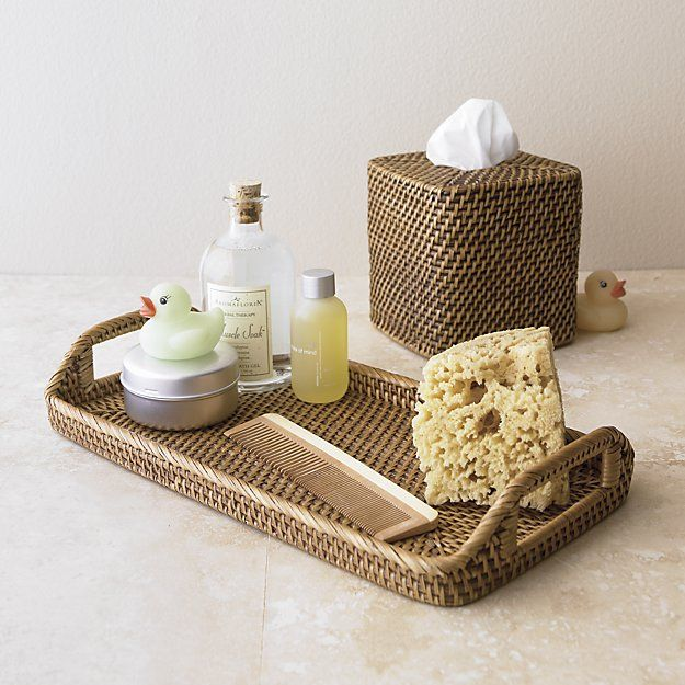 Bathroom Accessories Philippines sedona honey bath accessories | bath accessories, honey brown and