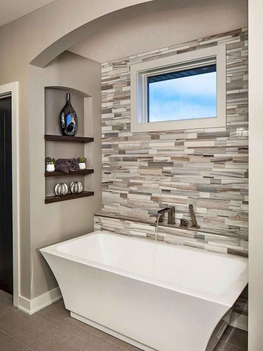How Much Does It Cost To Remodel A Bathroom Bathroom Remodel Cost Diy Bathroom Decor Renovation