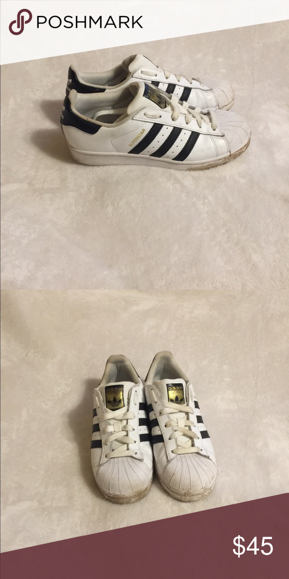 57aa39c0f1a3 Shoes Adidas all star sneakers adidas Shoes Sneakers