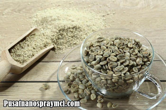Green Coffee NULIFE Asli Solusi Diet Sehat. Banyak orang menginginkan bentuk tubuh yang langsing, untuk itu diet adalah salah satu cara yang dijadikan pilihan banyak orang yang ingin menurunkan ber…