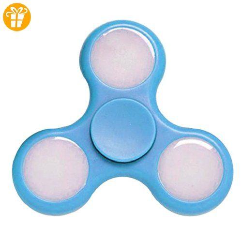 ZhuoRui Spielzeug, Spinner Fidget Spielzeug Die Anti Angst