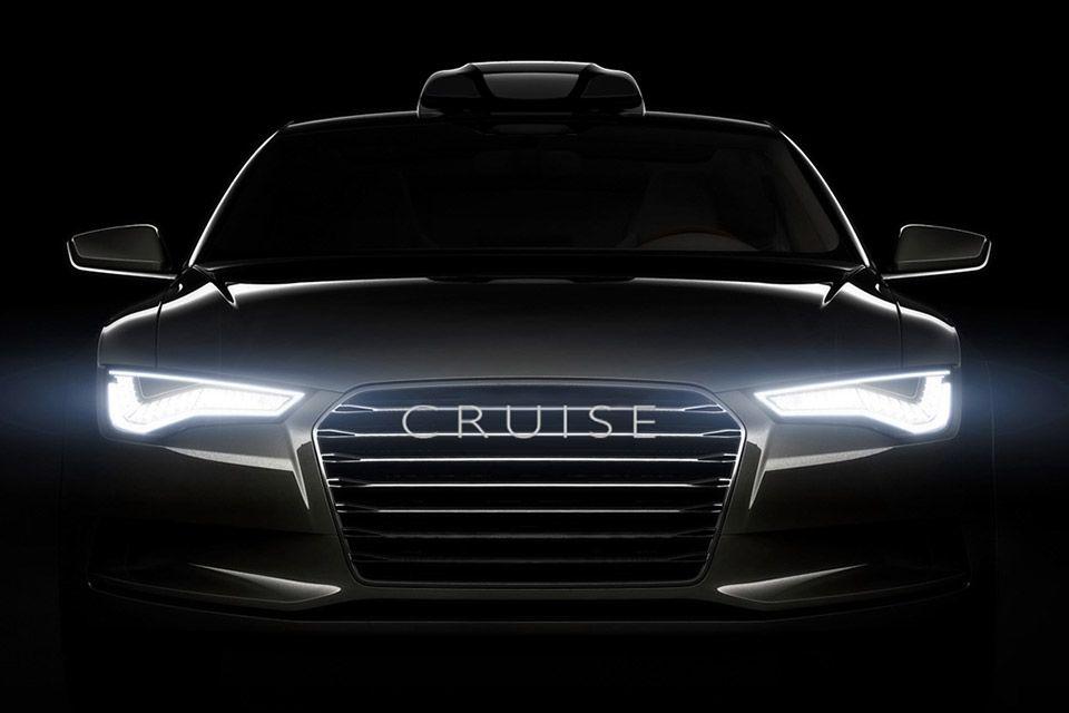 Cruise Rp 1 Highway Autopilot Super Cars Audi Cars Audi Sportback Audi car wallpapers hd