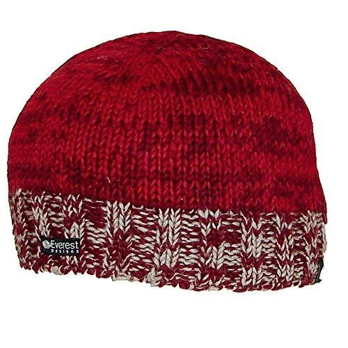 Everest Designs Taos Beanie Review  2e968f04c395