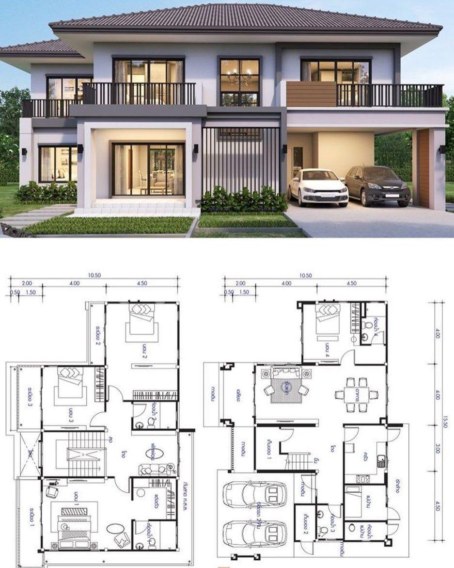 Luxury Homedecor Design Designer Instahome Instadesign