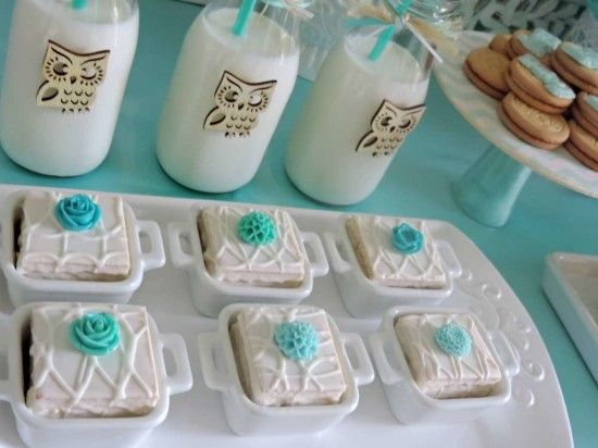 Welcome Home Baby Owl Shower Owl Baby Shower Owl Shower Owl