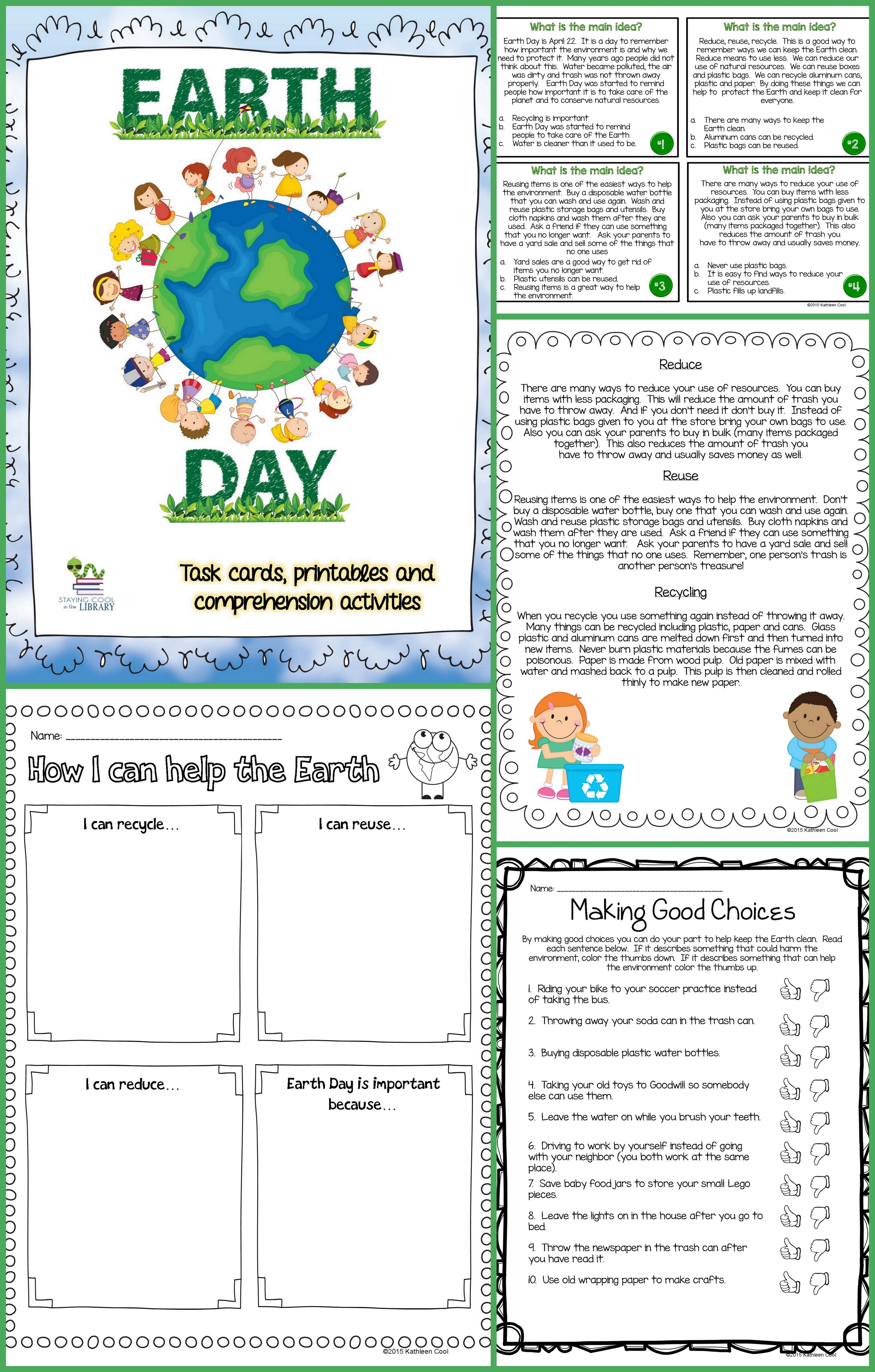 earth day activities earth day activities earth day earth day information. Black Bedroom Furniture Sets. Home Design Ideas