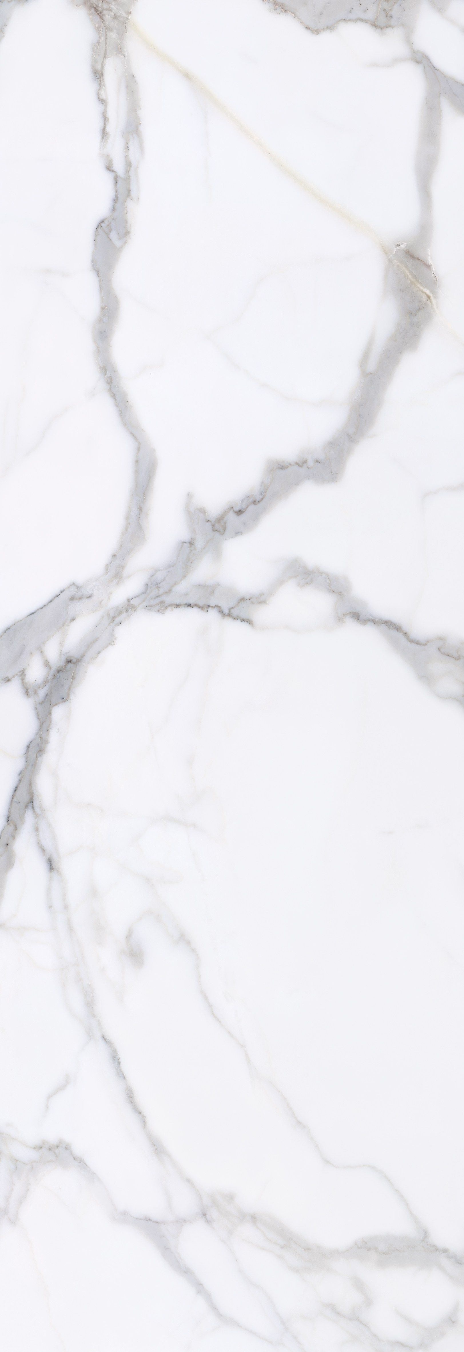 Ultra thin porcelain stoneware wallfloor tiles with stone effect ultra thin porcelain stoneware wallfloor tiles with stone effect kalos bianco stone collection by dailygadgetfo Choice Image