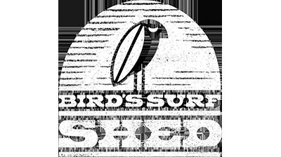 birds-surf-shed