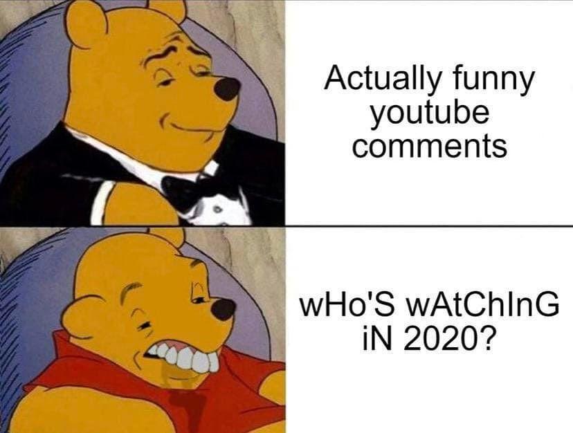 Meme S Quotes Memes Its Memes Laughing Memes Memes Quotes Funnie Memes I Meme Truthful Meme Really Funny Memes Stupid Funny Memes Funny Youtube Comments