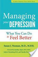 Managing Your Depression - Ebook