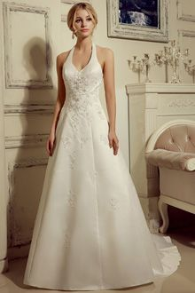 af1f88a1882 Wedding dresses under 200 and informal bridal gowns under 200 -  SnowyBridal- Page5