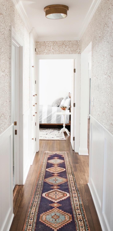 apartment corridor carpet ideas - 550×893
