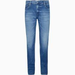 Photo of Calvin Klein Ckj 035 Straight Jeans 3332 Calvin Klein