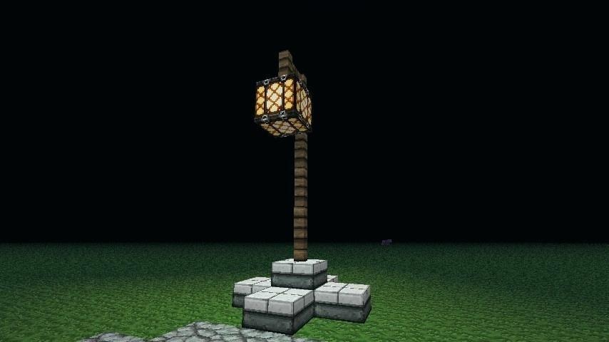 Pin By Neneko On Minecraft Ideas In 2020 Minecraft Sign Minecraft Minecraft Architecture