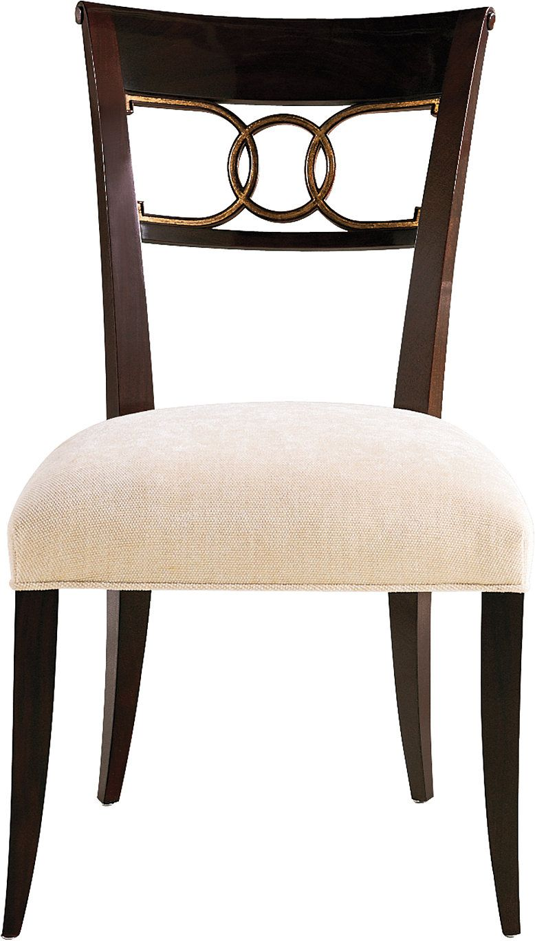 chair trends table super decorations comfortable kitchen chairs modern com and comely comforter comfy