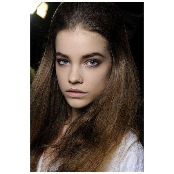 Barbara Palvin ❤ liked on Polyvore featuring barbara, barbara palvin, models, girls and people