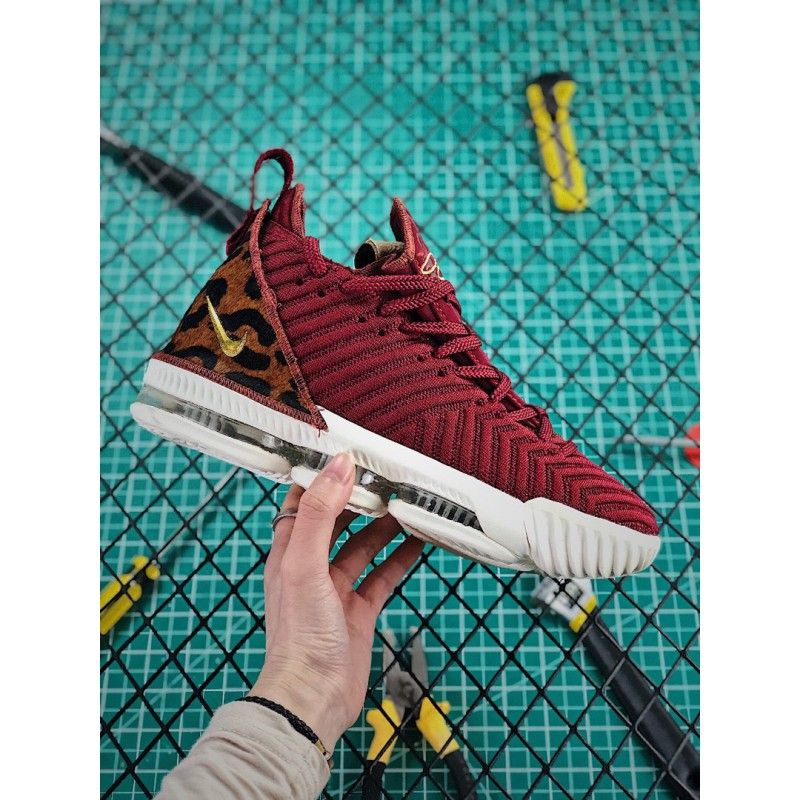 What Shoe Size Does Lebron James Wear.Premium 4078l 590700 Factory Lacing In 2019 Barato Street