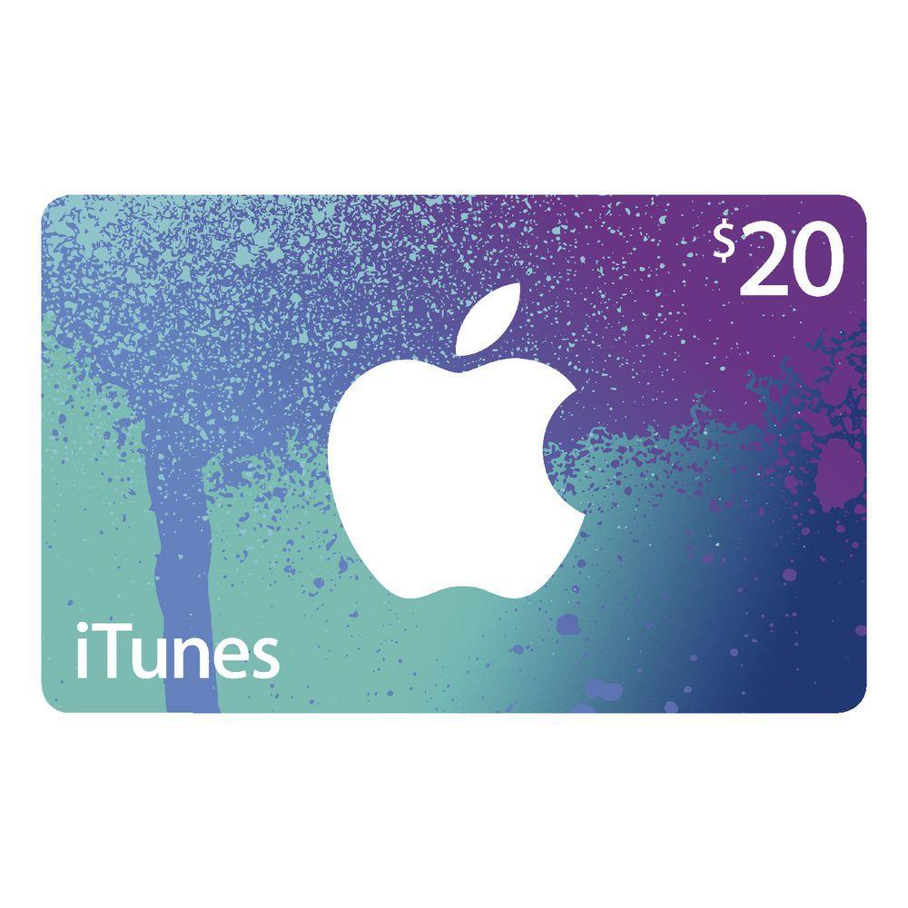 sears gift card zero balance