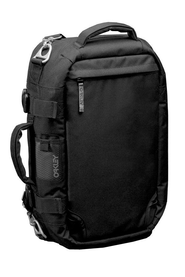 2ac9daec16 okly 4020 92277 01d   oakley 92277 01d   2 oakley backpack duffel   digi plaid.jpg  600×900 pixels Oakley Backpack
