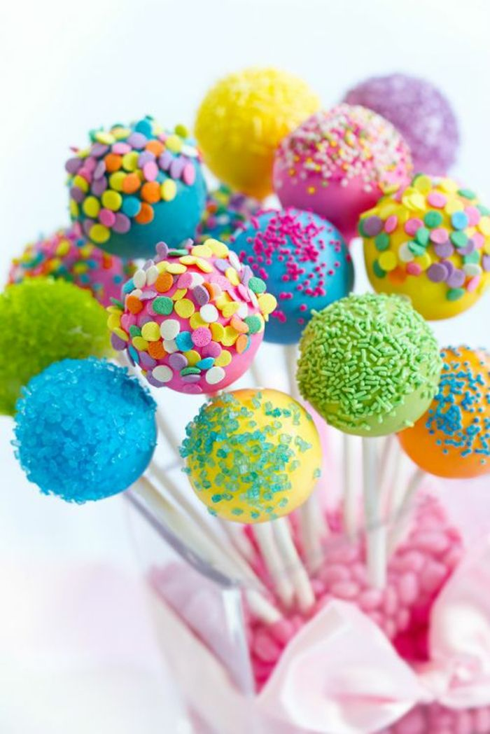 1001 ideen und beispiele f r cake pops rezepte cake pops rezept cake pops und pop. Black Bedroom Furniture Sets. Home Design Ideas