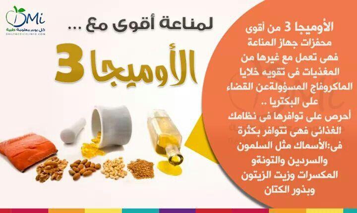 دوائك غذائك Helthy Food Health Food