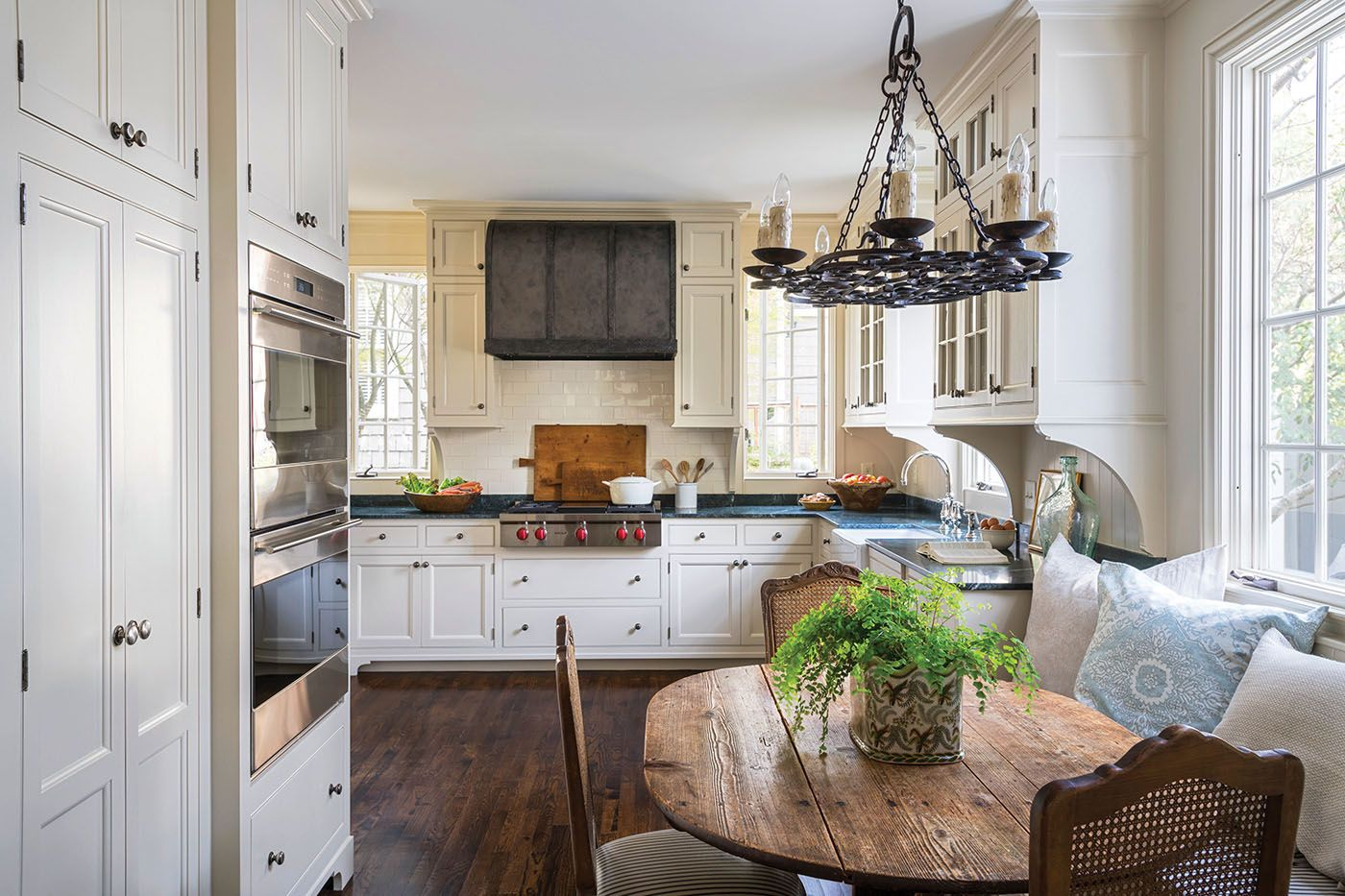 Relaxed Mode in 2020 Interior renovation, Home decor